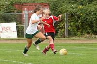 4729 Girls Soccer v Sea-Chr 090910