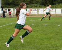 4768 Girls Soccer v Sea-Chr 090910
