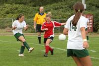4804 Girls Soccer v Sea-Chr 090910