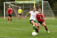 4807 Girls Soccer v Sea-Chr 090910