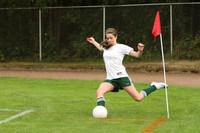 4823 Girls Soccer v Sea-Chr 090910