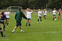 4871 Girls Soccer v Sea-Chr 090910