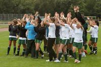4889 Girls Soccer v Sea-Chr 090910