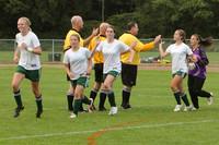 4904a Girls Soccer v Sea-Chr 090910