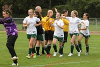4908a Girls Soccer v Sea-Chr 090910