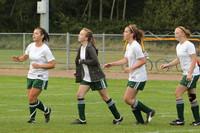 4908b Girls Soccer v Sea-Chr 090910