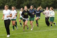 4919 Girls Soccer v Sea-Chr 090910