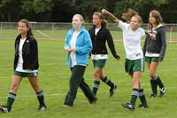 4923 Girls Soccer v Sea-Chr 090910