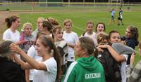 4944 Girls Soccer v Sea-Chr 090910