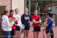 6358 Girls Tennis v Chas-Wright 050212
