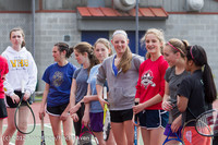 6361 Girls Tennis v Chas-Wright 050212