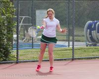 6364 Girls Tennis v Chas-Wright 050212