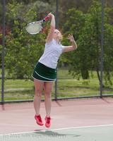 6370 Girls Tennis v Chas-Wright 050212