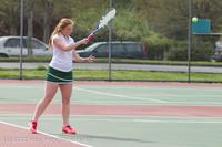 6383 Girls Tennis v Chas-Wright 050212