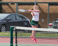 6384 Girls Tennis v Chas-Wright 050212