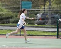6408 Girls Tennis v Chas-Wright 050212