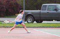 6425 Girls Tennis v Chas-Wright 050212