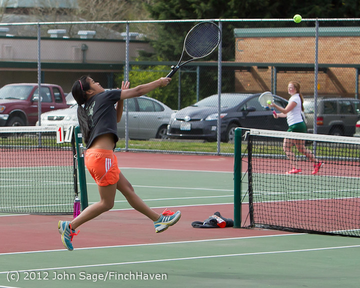 6447 Girls Tennis v Chas-Wright 050212