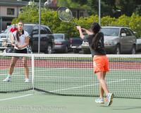 6459 Girls Tennis v Chas-Wright 050212