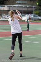 6468 Girls Tennis v Chas-Wright 050212