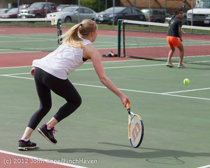 6470_Girls_Tennis_v_Chas-Wright_050212