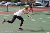 6473 Girls Tennis v Chas-Wright 050212