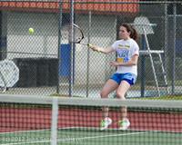 6475 Girls Tennis v Chas-Wright 050212