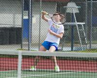 6477 Girls Tennis v Chas-Wright 050212