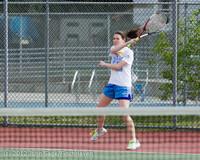 6479 Girls Tennis v Chas-Wright 050212