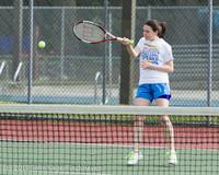 6484 Girls Tennis v Chas-Wright 050212