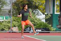 6489 Girls Tennis v Chas-Wright 050212