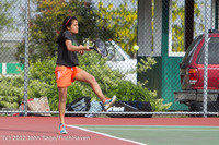 6490 Girls Tennis v Chas-Wright 050212