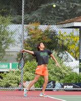 6491 Girls Tennis v Chas-Wright 050212