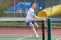 6497 Girls Tennis v Chas-Wright 050212