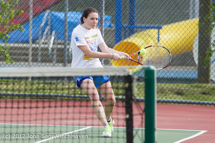 6498 Girls Tennis v Chas-Wright 050212