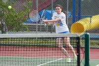 6500 Girls Tennis v Chas-Wright 050212