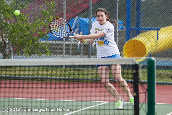 6500 Girls Tennis v Chas-Wright 050212