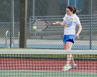 6541 Girls Tennis v Chas-Wright 050212