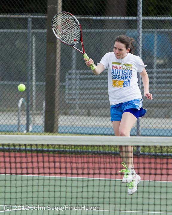 6550 Girls Tennis v Chas-Wright 050212