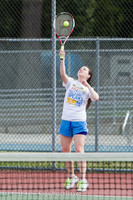 6558 Girls Tennis v Chas-Wright 050212