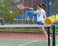 6565 Girls Tennis v Chas-Wright 050212