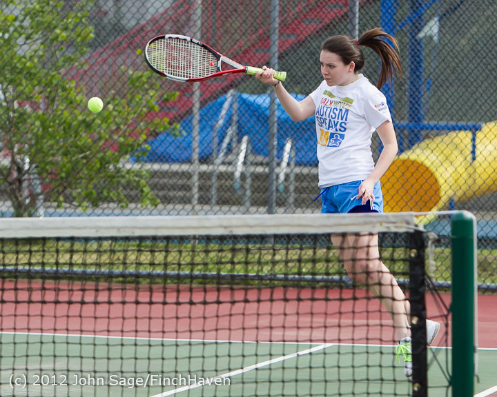 6565 Girls Tennis v Chas-Wright 050212