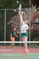 6569 Girls Tennis v Chas-Wright 050212