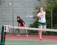 6577 Girls Tennis v Chas-Wright 050212