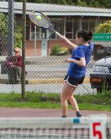 6598 Girls Tennis v Chas-Wright 050212