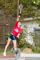6604 Girls Tennis v Chas-Wright 050212