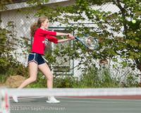 6609 Girls Tennis v Chas-Wright 050212