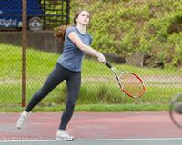 6626 Girls Tennis v Chas-Wright 050212