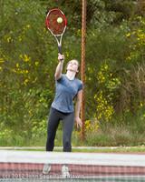 6639 Girls Tennis v Chas-Wright 050212
