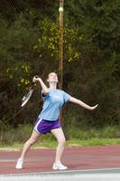 6648 Girls Tennis v Chas-Wright 050212